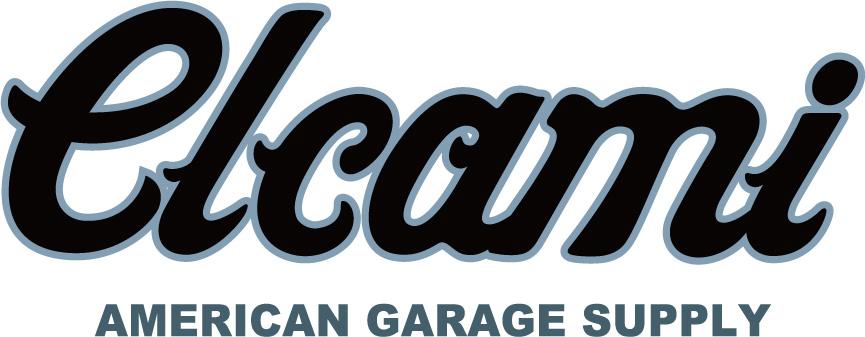 アメリカンガレージ | Elcami(エルカミ)